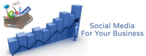 Tips To Improve Your Business Through Social Media